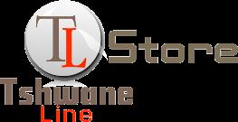 store tshwaneline
